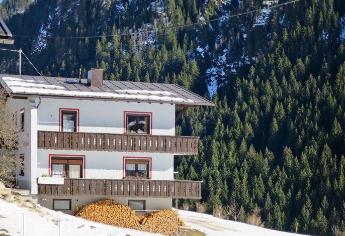 Bergblick (KPL131)