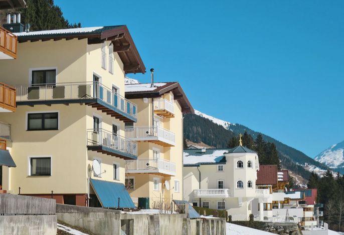 Alpenrose (KPL185)