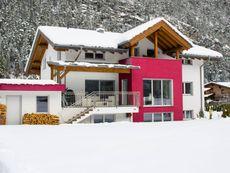 Bella Monte Pettneu am Arlberg