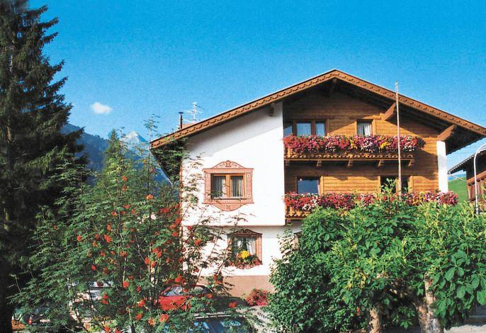 Am Schönbach (STA152)