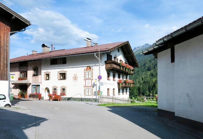 Hof am Schönbach (STA161)