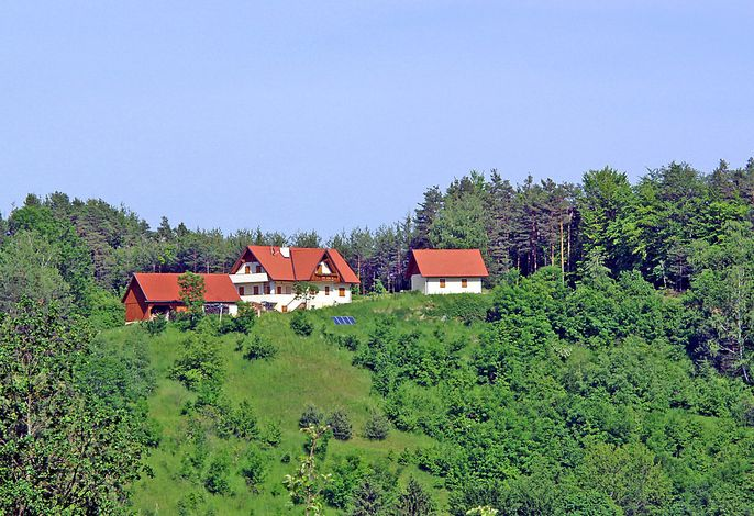 Eichberg