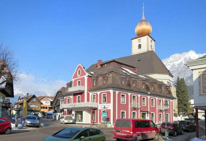 Reinbacher (GBM100)