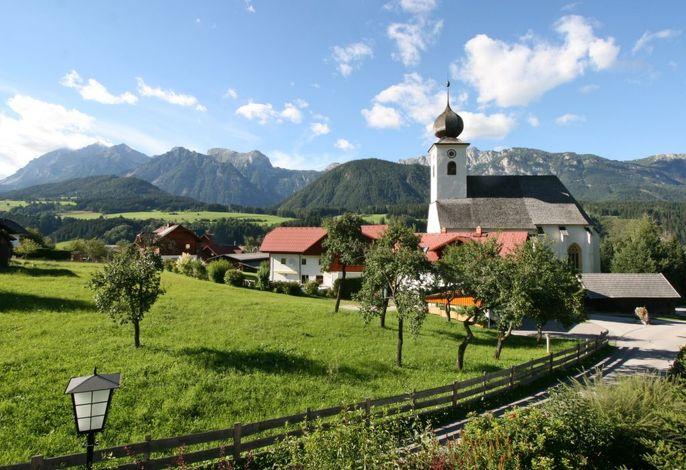 Kollerhof (HAE120)