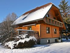 Schladming Lodge Schladming-Rohrmoos