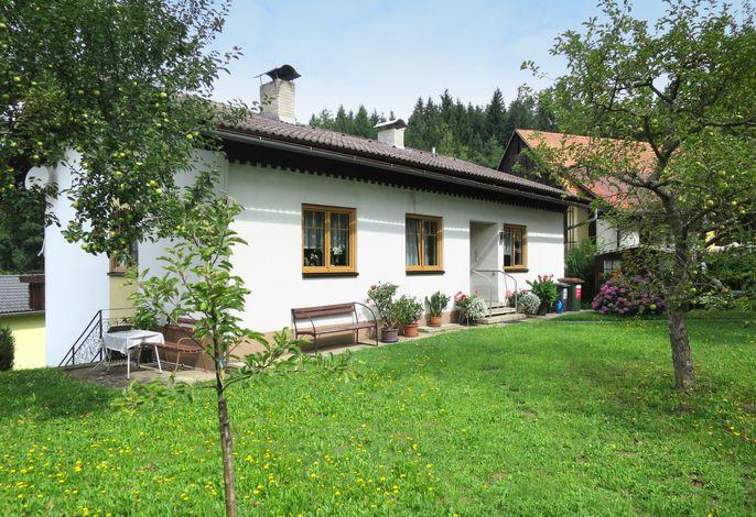 Lindenhof (STM100)