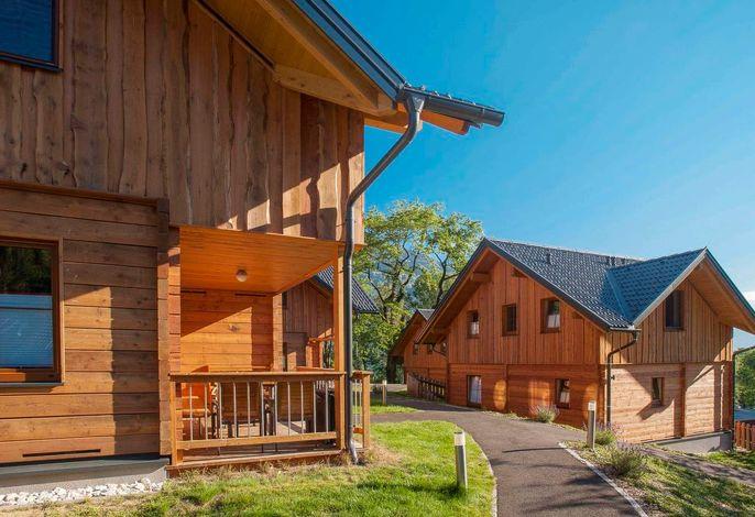 Berghof (LKN150)