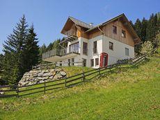 Schönwies Bad Kleinkirchheim