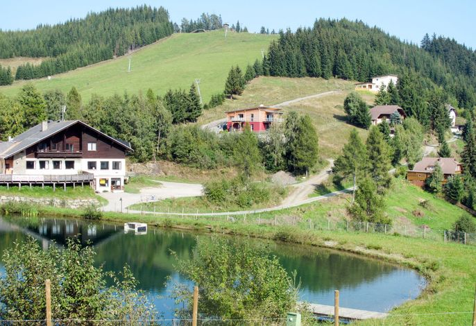 Kärntentraum (FEK120)