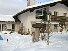 Drautal Baldramsdorf