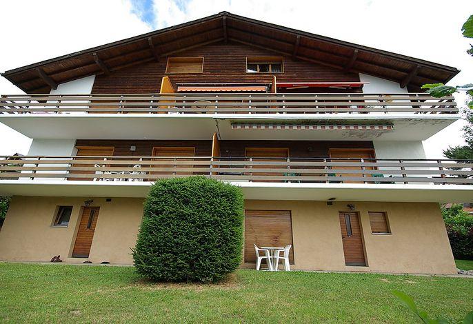 Châtillon C 16