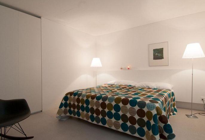 Appartement - Au Vieux Chêne