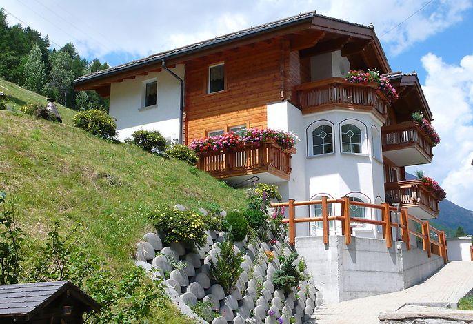 Haus Piccolo