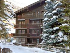 Sungold Zermatt