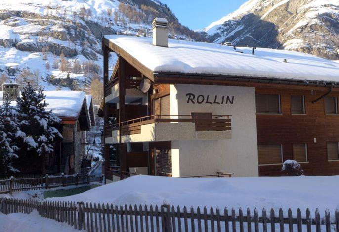 Haus Rollin