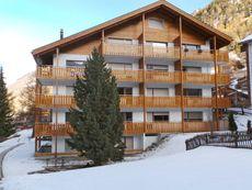 Select Zermatt
