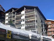 Sonnheim Zermatt