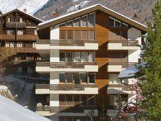 Attila Zermatt