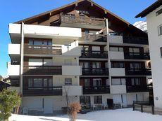 Imperial Zermatt