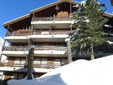 Weras Zermatt