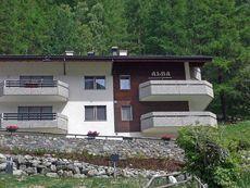 Alba Zermatt