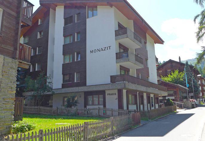 Monazit