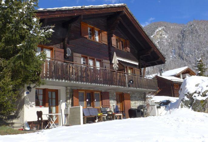 Casa Pia