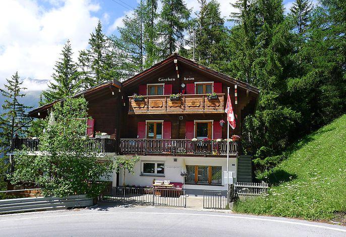 Lärchenheim
