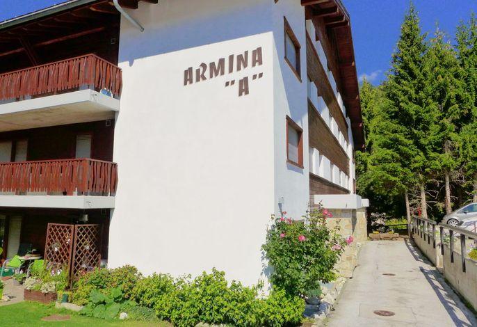 Armina A