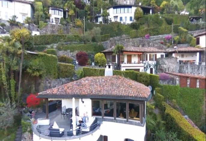 Casa La Quercia