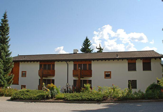 Casa Girun
