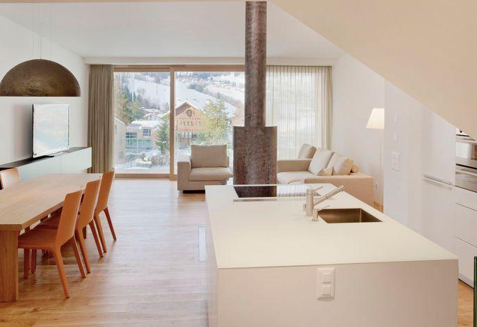 Suite 07-03