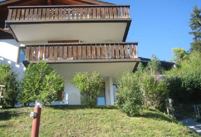 Casa Darschalé D 4.3