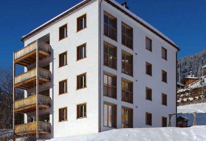 AlpsRelax GmbH