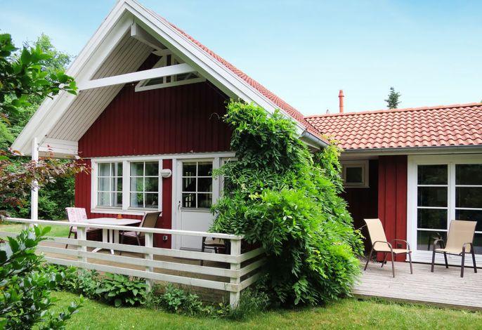 Friedrichsen (LGH100)