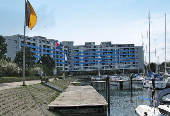 Ostsee-Residenz (DMP151)