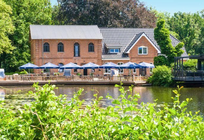 Gronenberger Mühle (SBZ240)