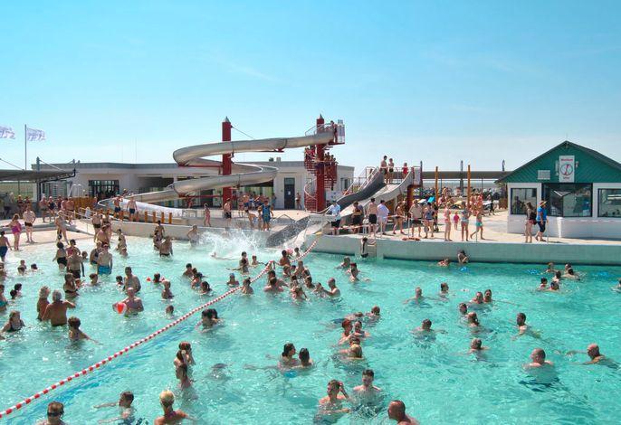 Cuxland Ferienpark