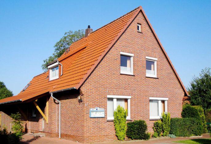 Fischerhaus (BHV116)