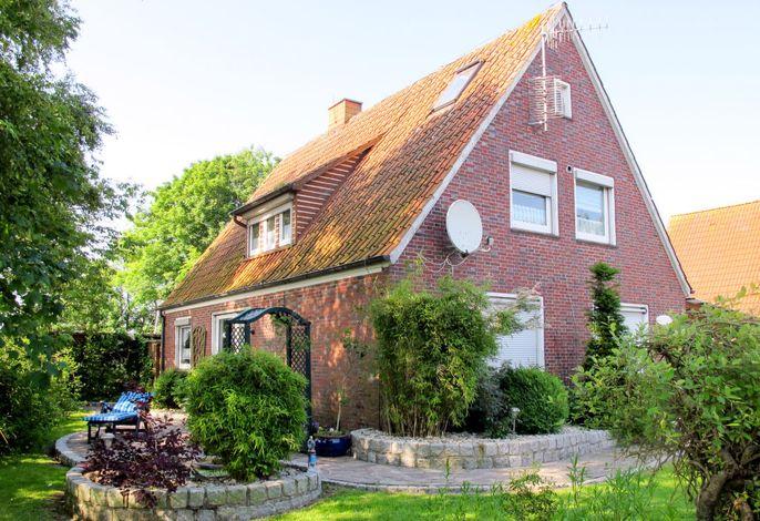 Haus am See (HKI130)