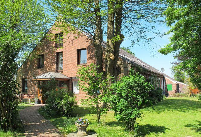 Müllerhaus