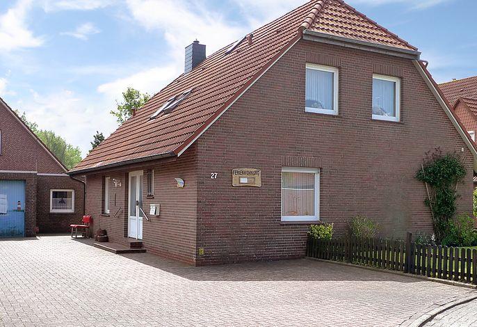 Schonerweg