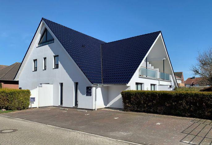 Witthuus-Baltrum