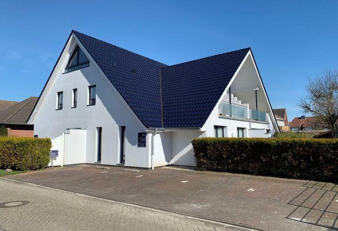 Witthuus-Norderney
