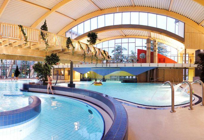 Hasseröder Ferienpark (WER202)