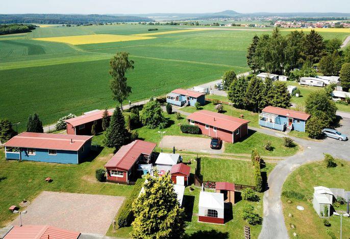 Erzeberg (EMS100)