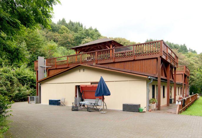 Haus Wildstein