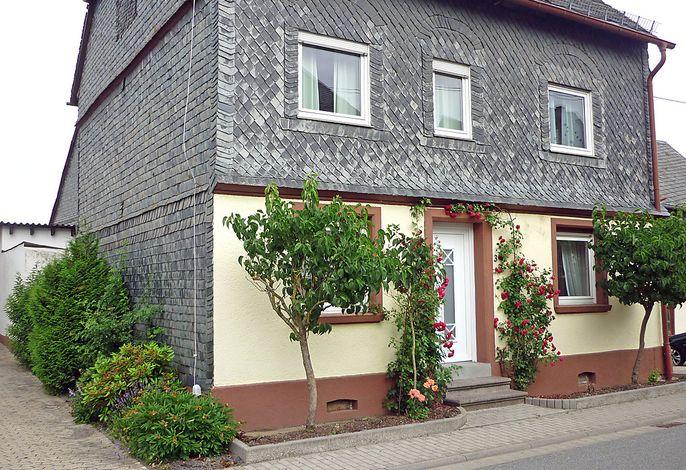 Haus Irmgard