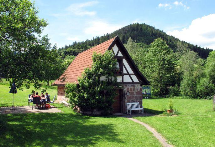 Jockelsbauernhof (APB101)