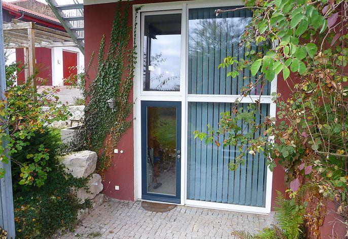 Haus Schanbacher